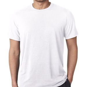 Best Deal Custom T-shirts Black, White or Gray Basic Thumbnail